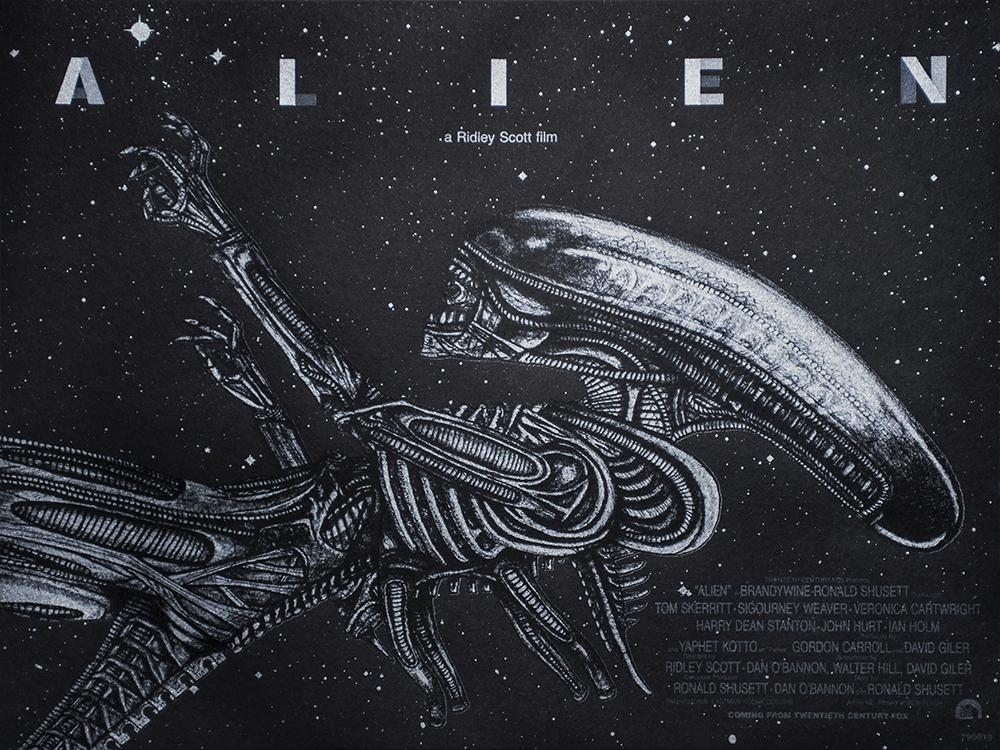 AlienRegSm.jpg