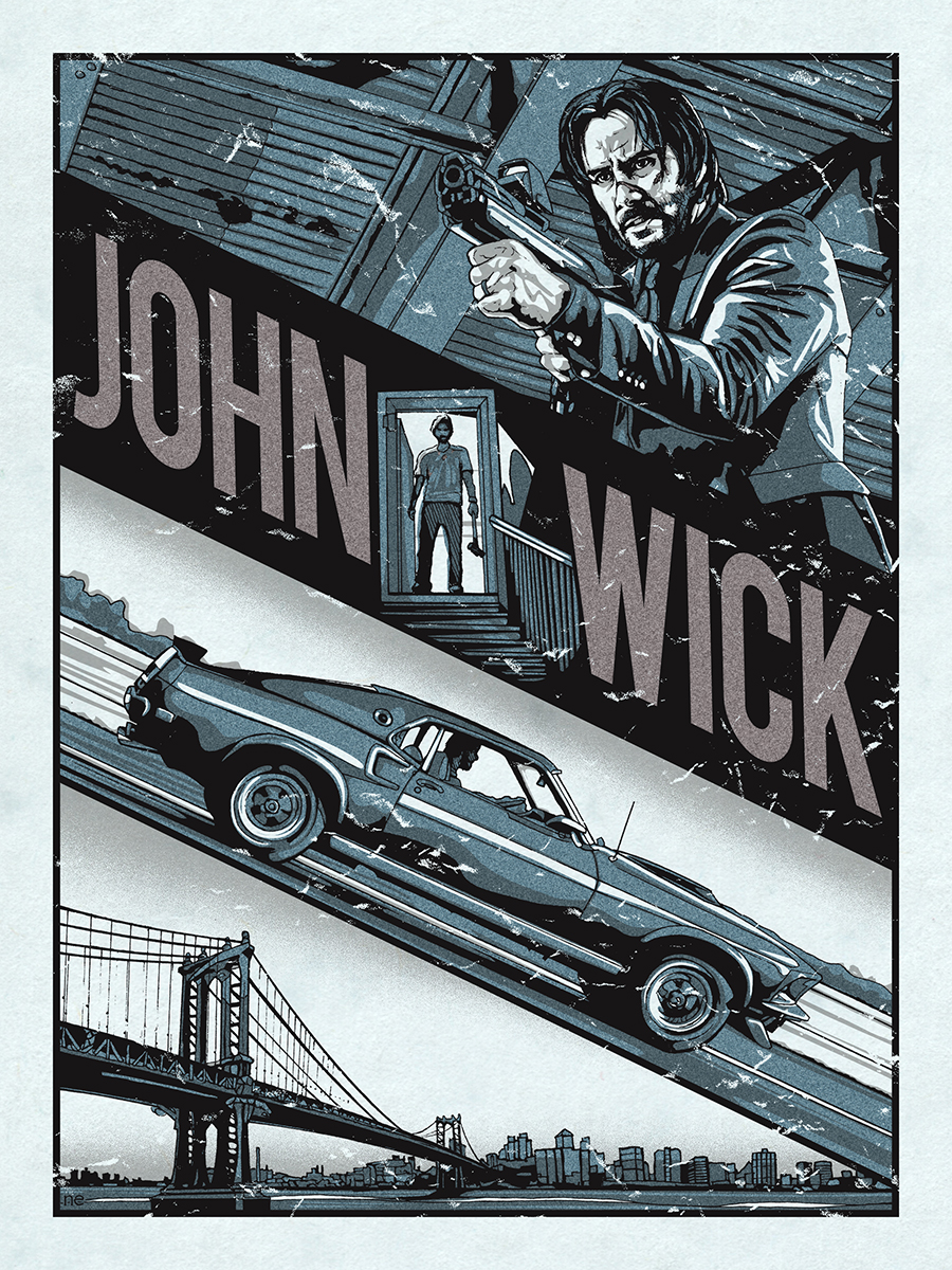 JohnWickVar.jpg