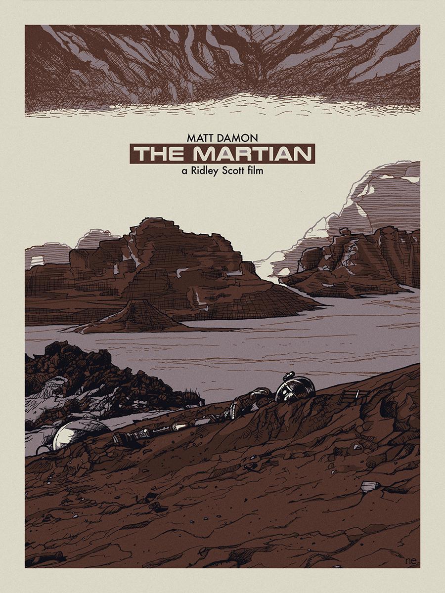 TheMartianVar.jpg