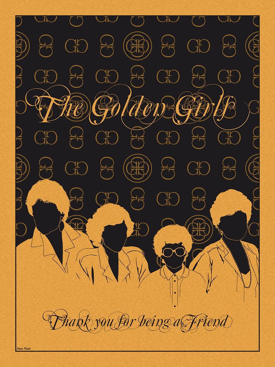goldengirlsvariant.jpg