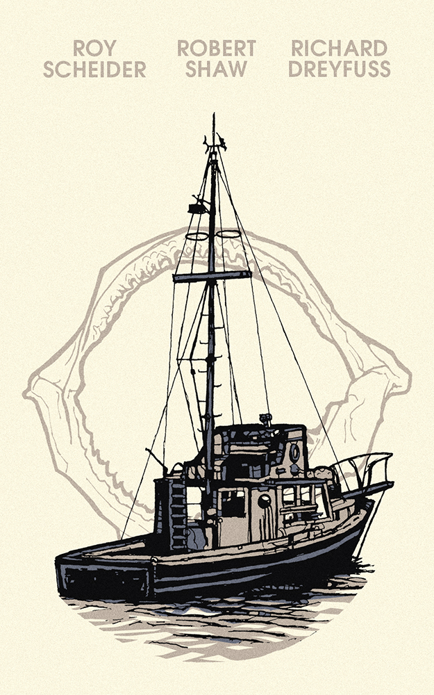 OrcaSm.jpg