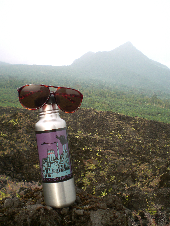 Mount Cameroon Crook.JPG