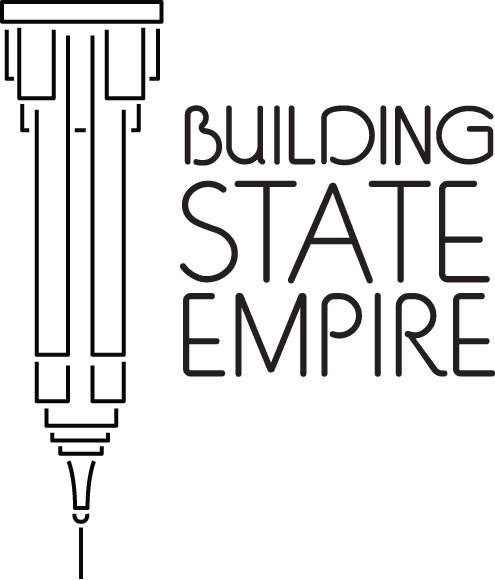 Building State Empire.jpg