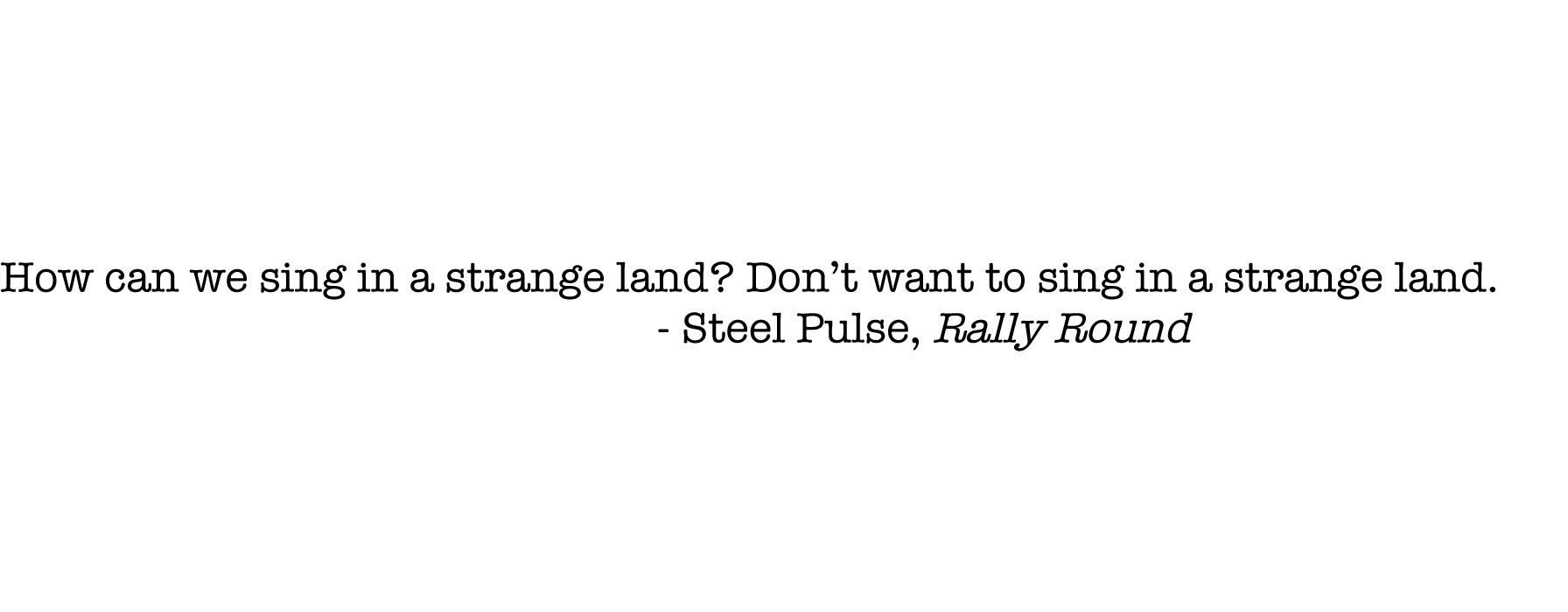 Strange Land.jpg