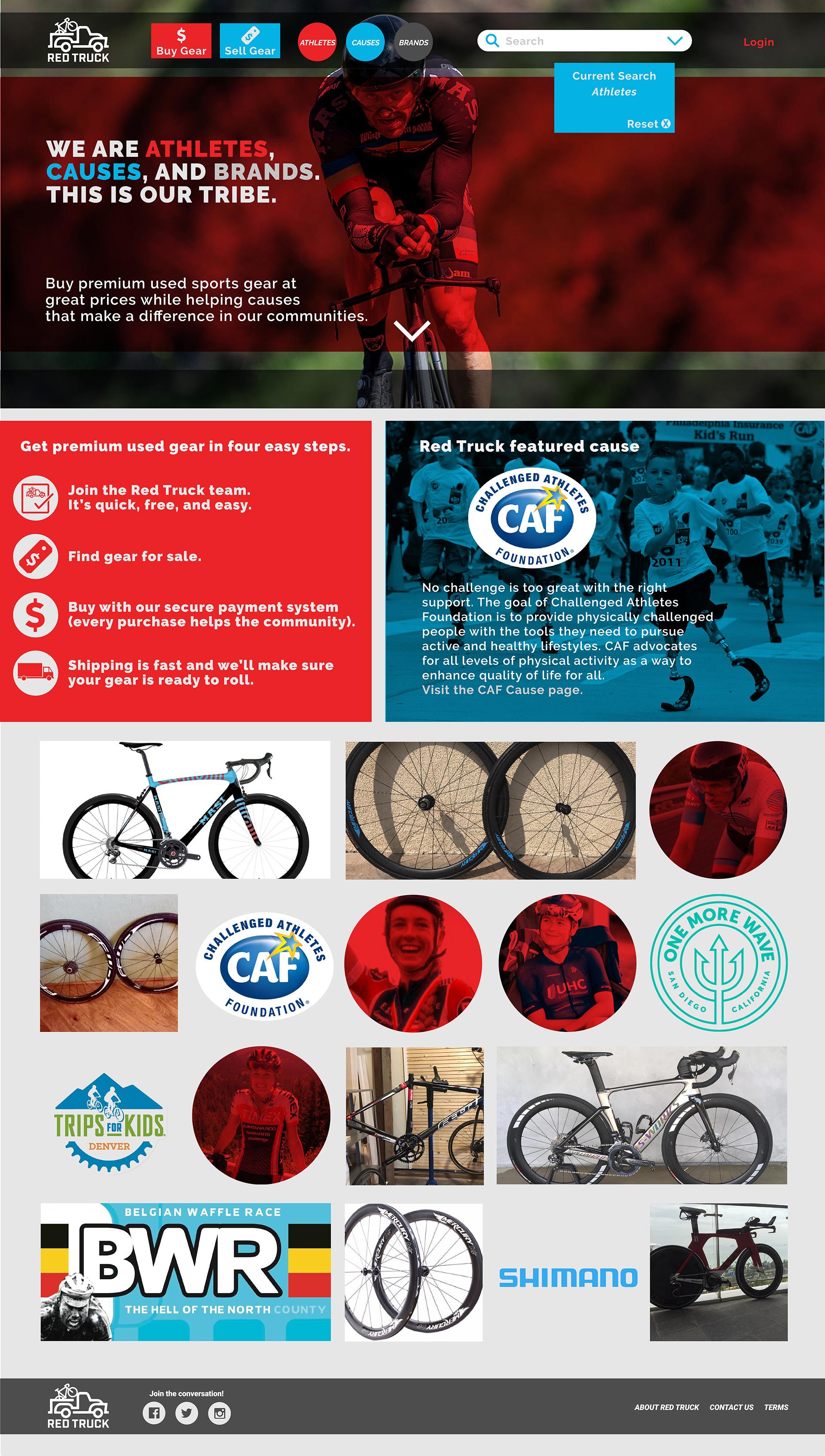 Red Truck-Website Redesign-Homepage_112917.jpg