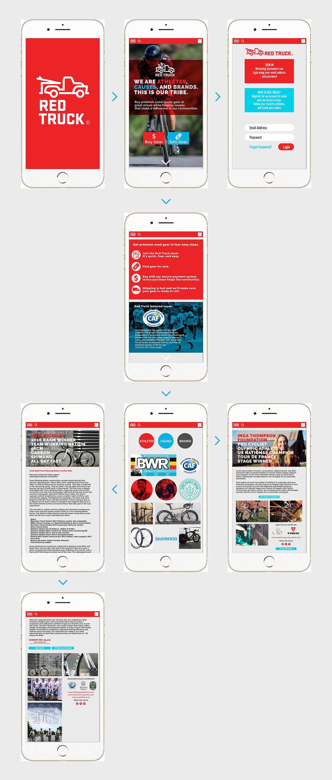 Red Truck-Website Redesign-Mobile.jpg