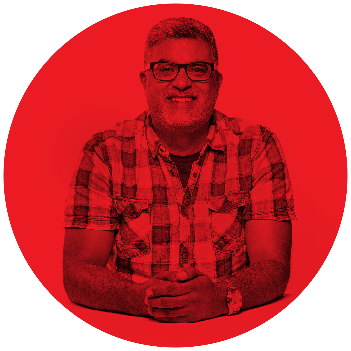 greg_parra_portrait_red_round_22.png