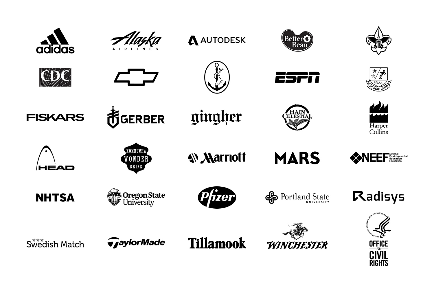 greg_parra_select_brand_logo_sheet.jpg