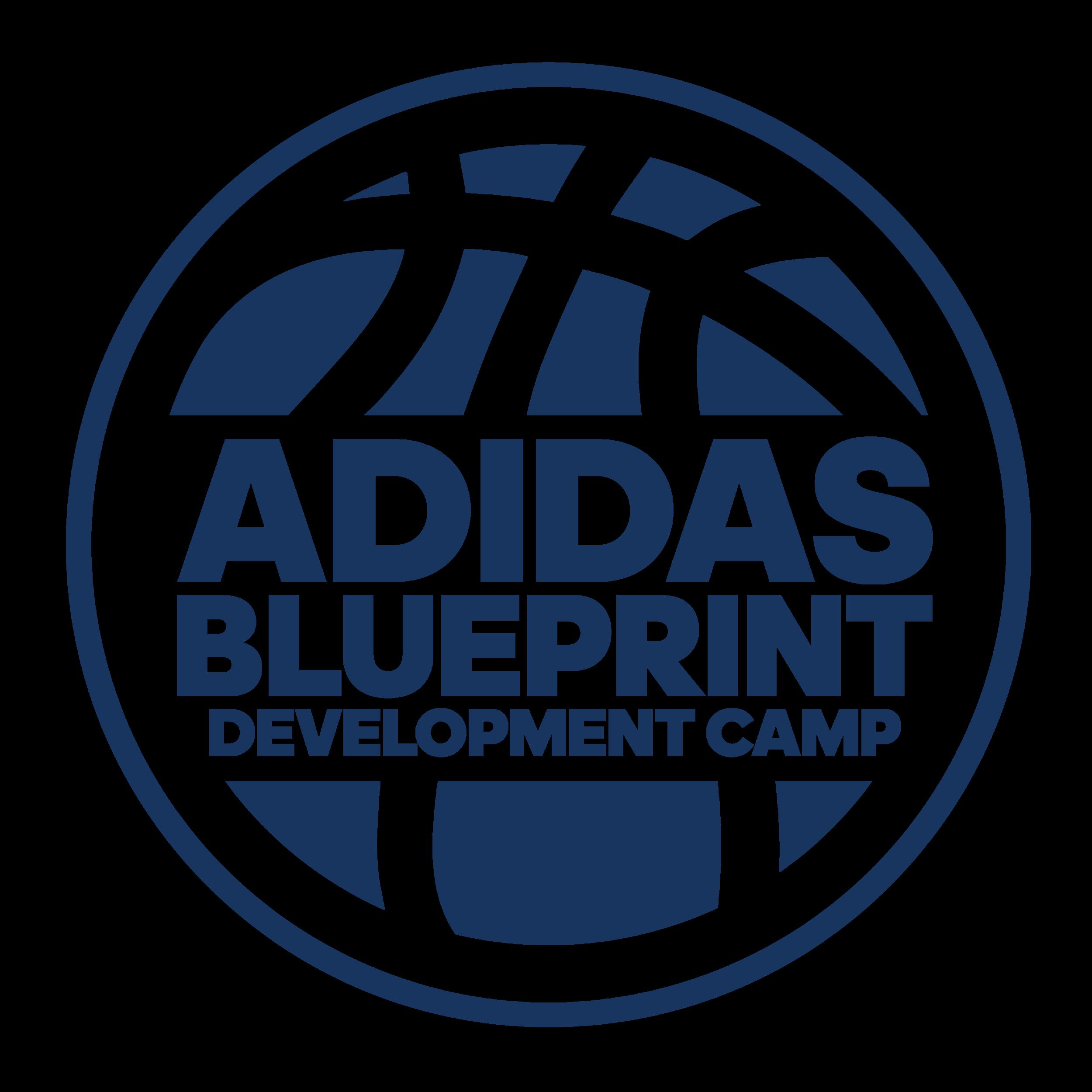 greg_parra_adidas_blueprint-01.png