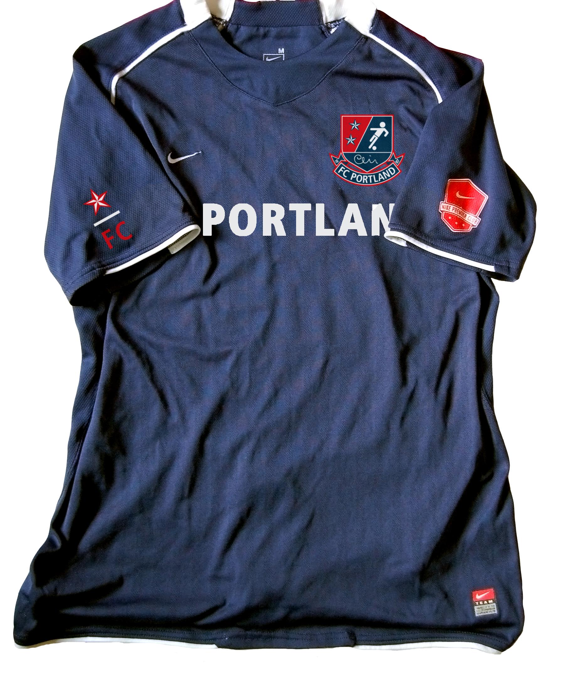FC Portland Jersey-Sleeves.jpg