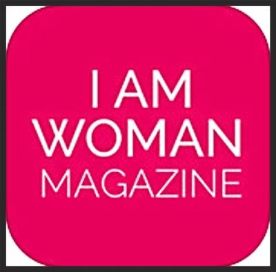 I am woman magazine