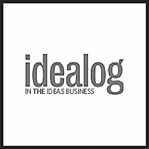 Idealog Mag