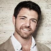 Dr David Kubes, Lawyer, Austria