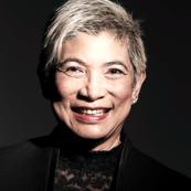 Chutisa Bowman, Futurist, Thailand and Australia