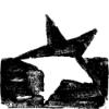 juan-one-star.png