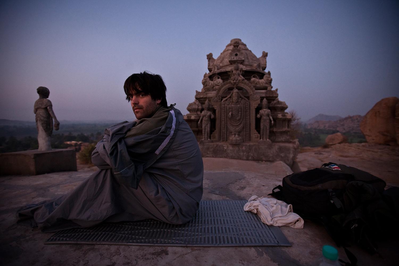 2011_india_1714.jpg