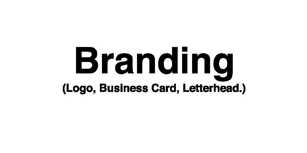 srv3.png