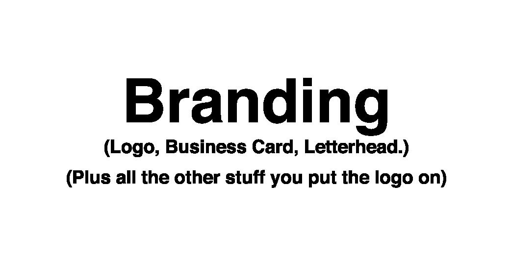 srv4.png
