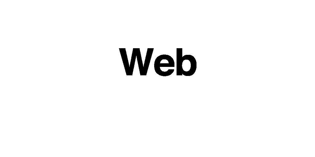 srv5.png