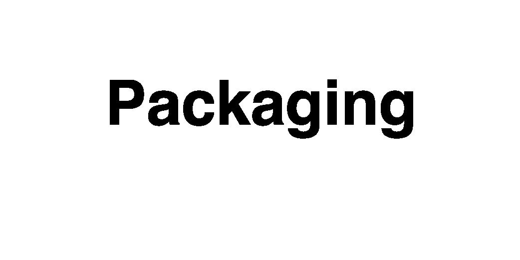 srv11.png