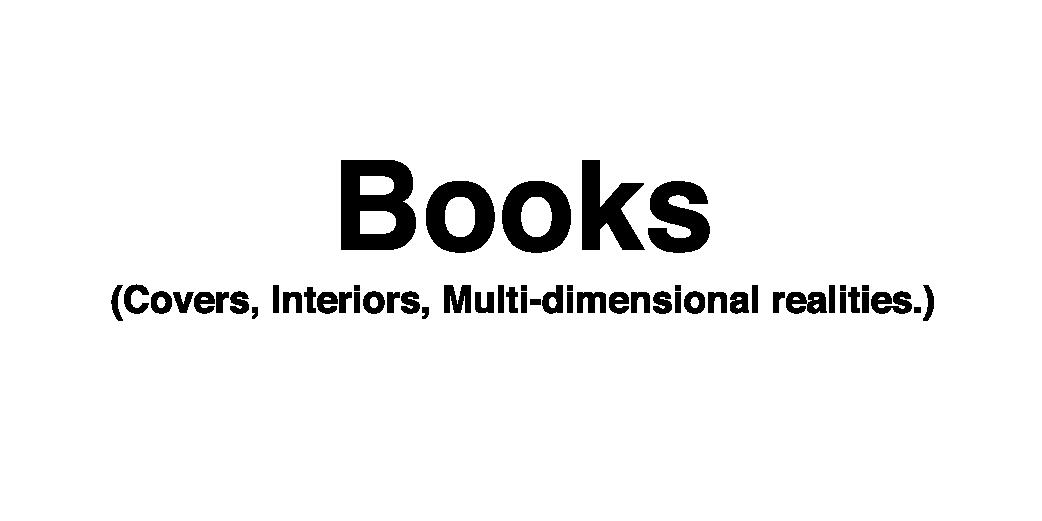 srv14.png