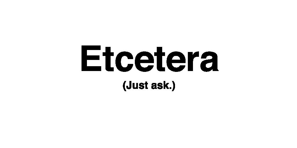 srv16.png