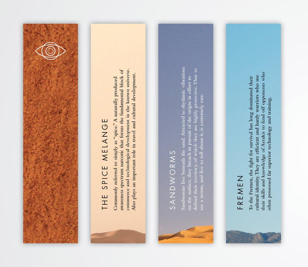 dune_bookmarks_re-rez.jpg