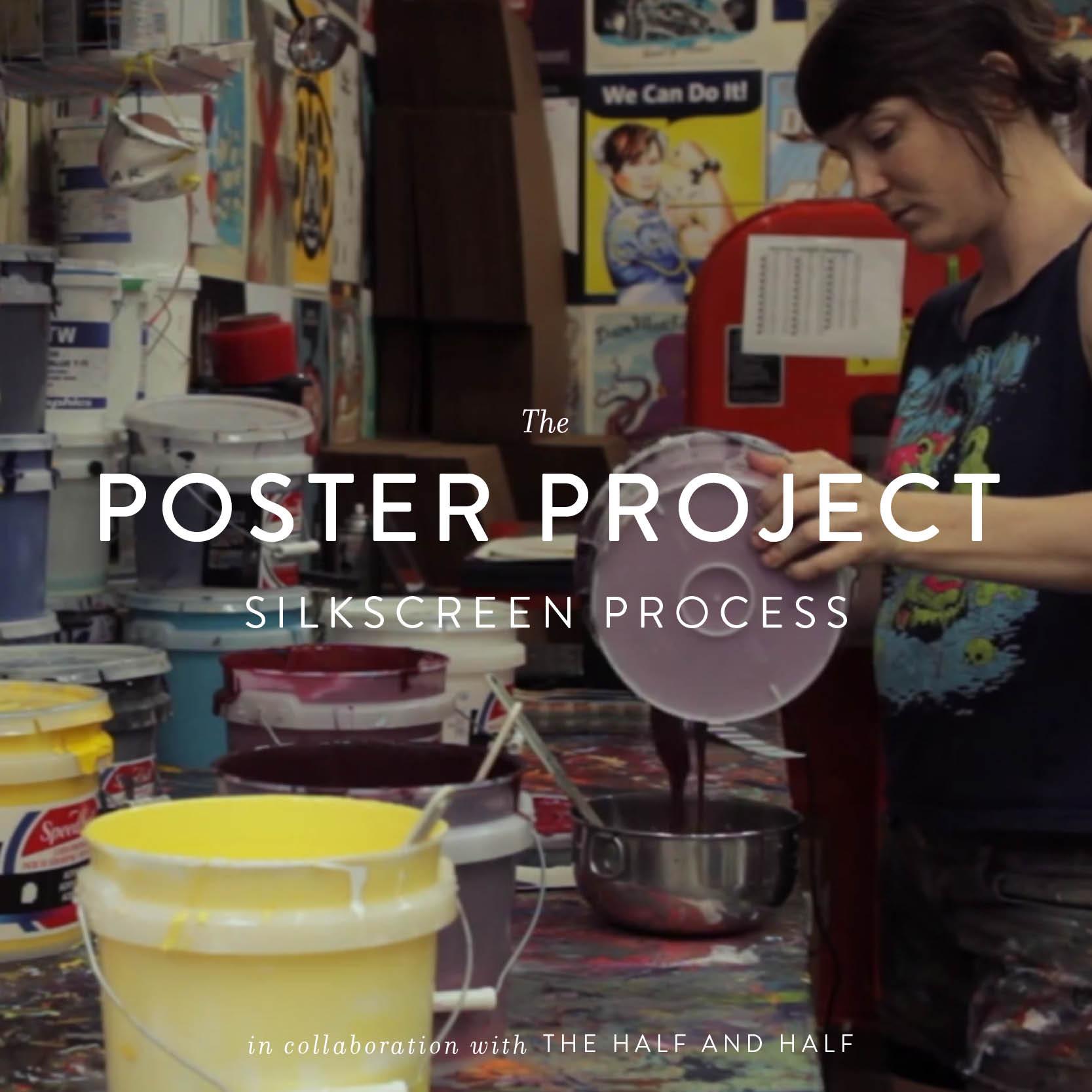 bf_posterprocess_01.jpg