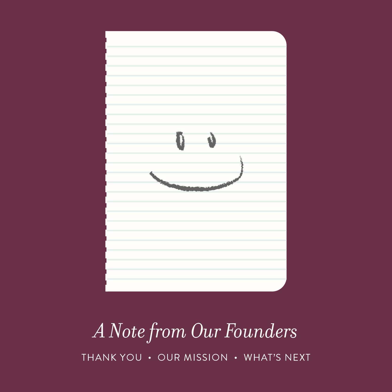 foundernote_01.png