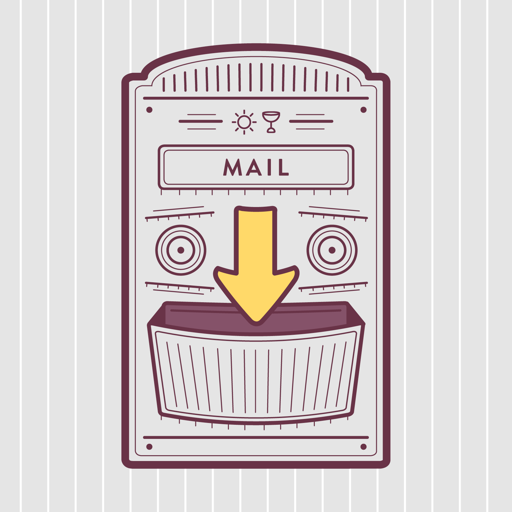 mailbox_01.png