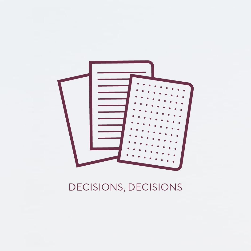 survey_decisions_01.jpg