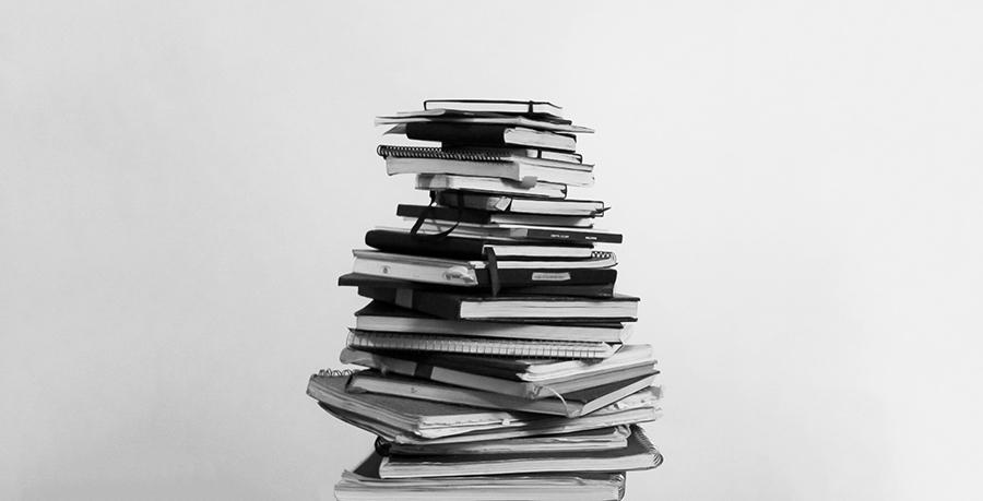 stackofbooks4.JPG