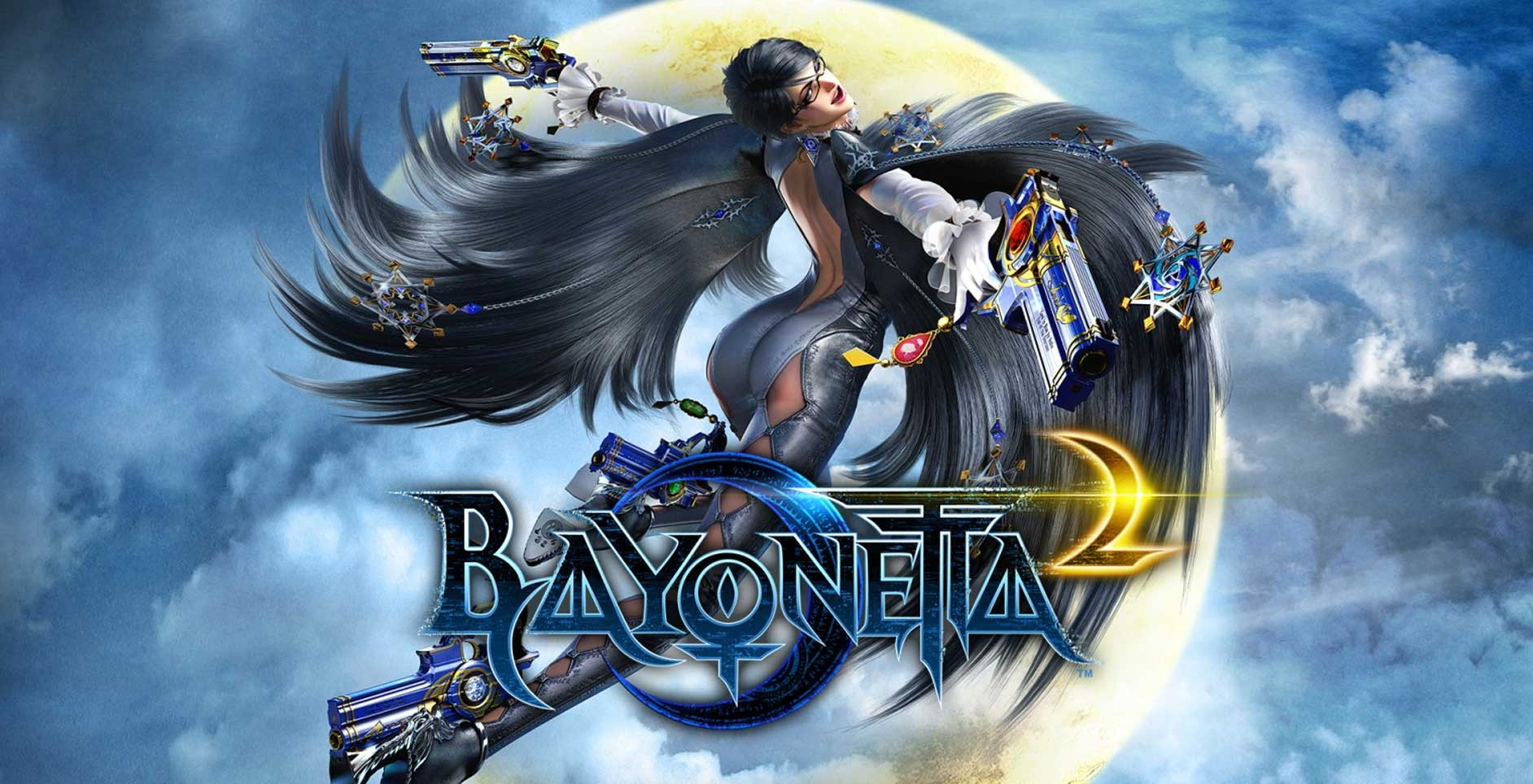 BAYONETTA-2-BARGAIN-GUIDE-NO-RED.jpg