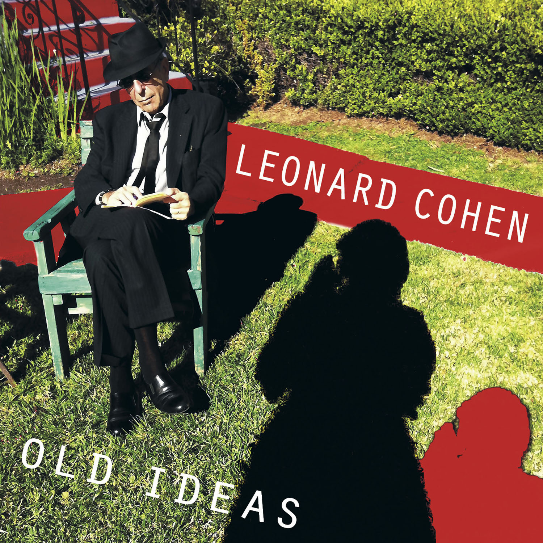 LeonardCohenOldIdeasCover.jpg