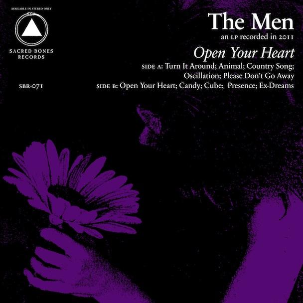 the-men-open-your-heart.jpg