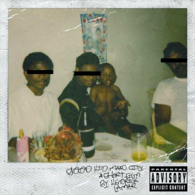 Kendrick-Lamar-Good-Kid-Maad-City.jpg