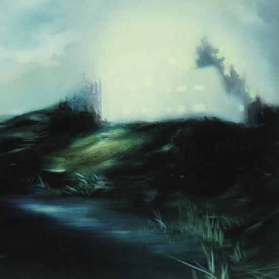 The_Besnard_Lakes_artwork_1357832365_crop_550x550.jpg