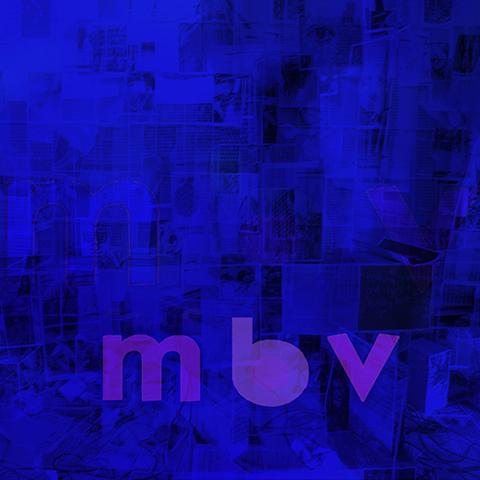 My_Bloody_Valentine_-_MBV.jpg
