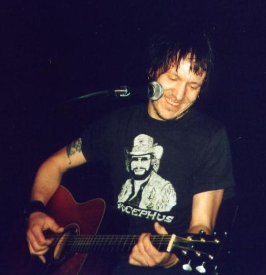 Elliott_Smith.jpg
