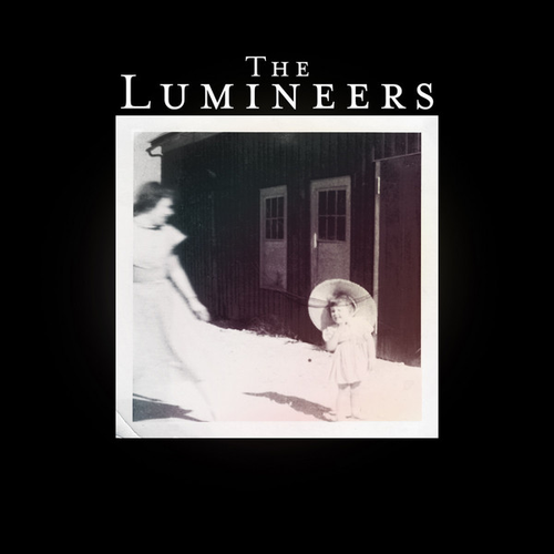 The+Lumineers.png