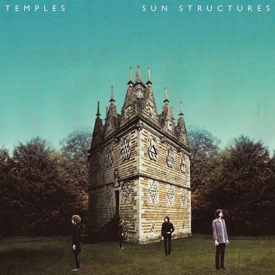 Temples_-_Sun_Structures_1384790510_crop_550x550.jpg