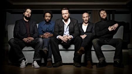 Elbow_reveal_title_and_release_date_of_their_6th_studio_album_The_Take_Off_and_Landing_of_Everything_LP_music_scene_ireland.jpg