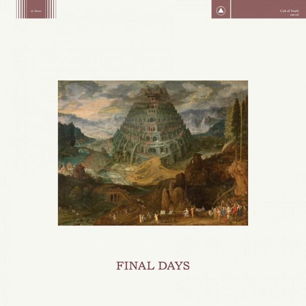 Cult-Of-Youth-Final-Days-608x608.jpg