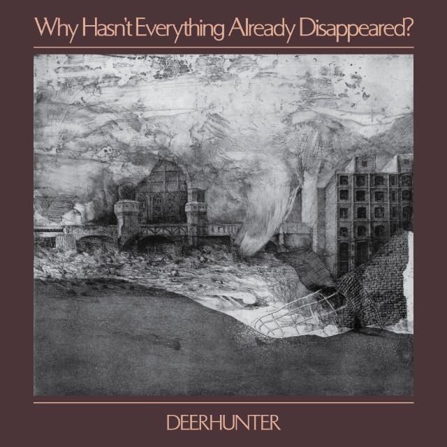 Deerhunter-WHEAD-Album-Packshot-1540838551-640x640.jpg