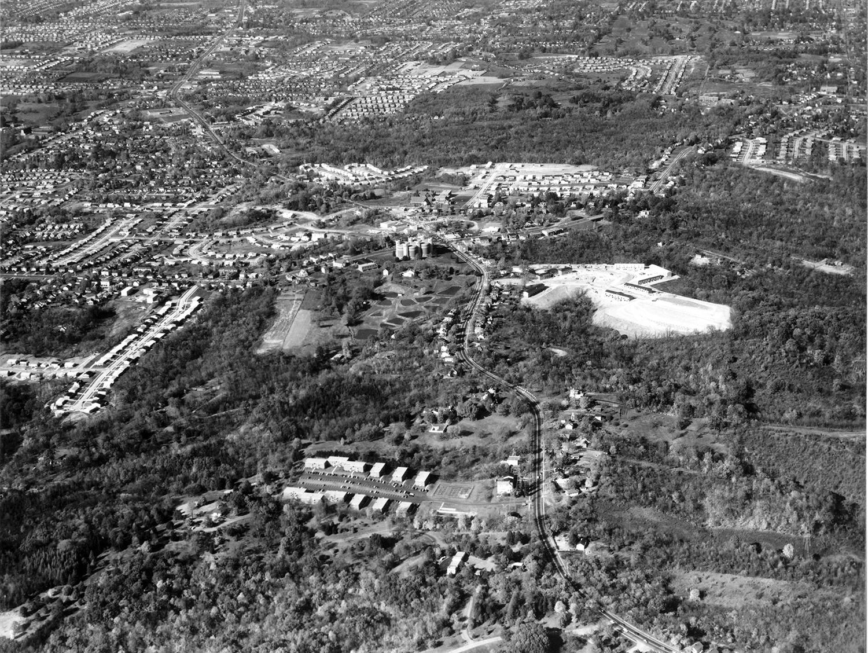 Mt._Airy_1965.jpg