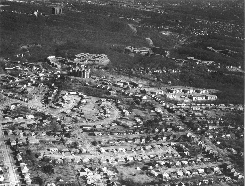 Mt._Airy_1976b.jpg
