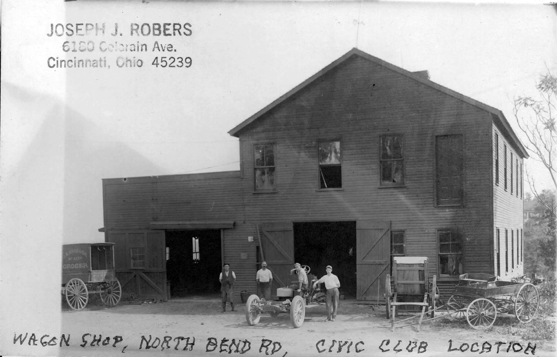 Wagon_Shop_1912.jpg