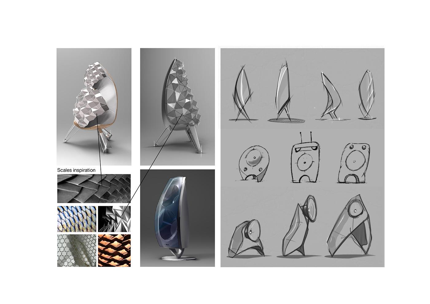 speaker_design.jpg