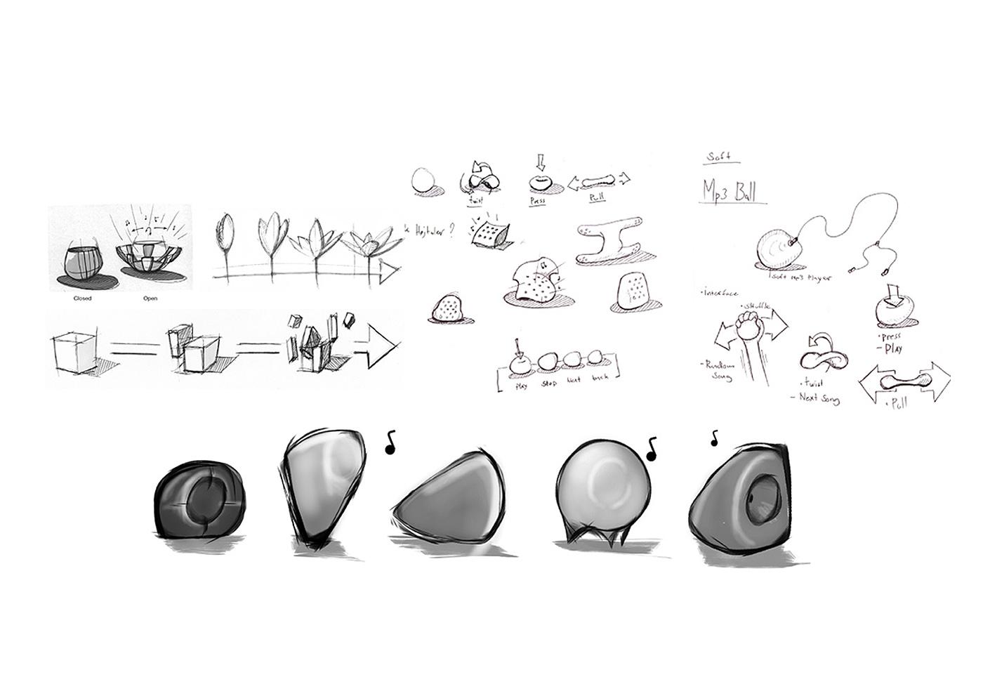 speaker_design_concepts.jpg