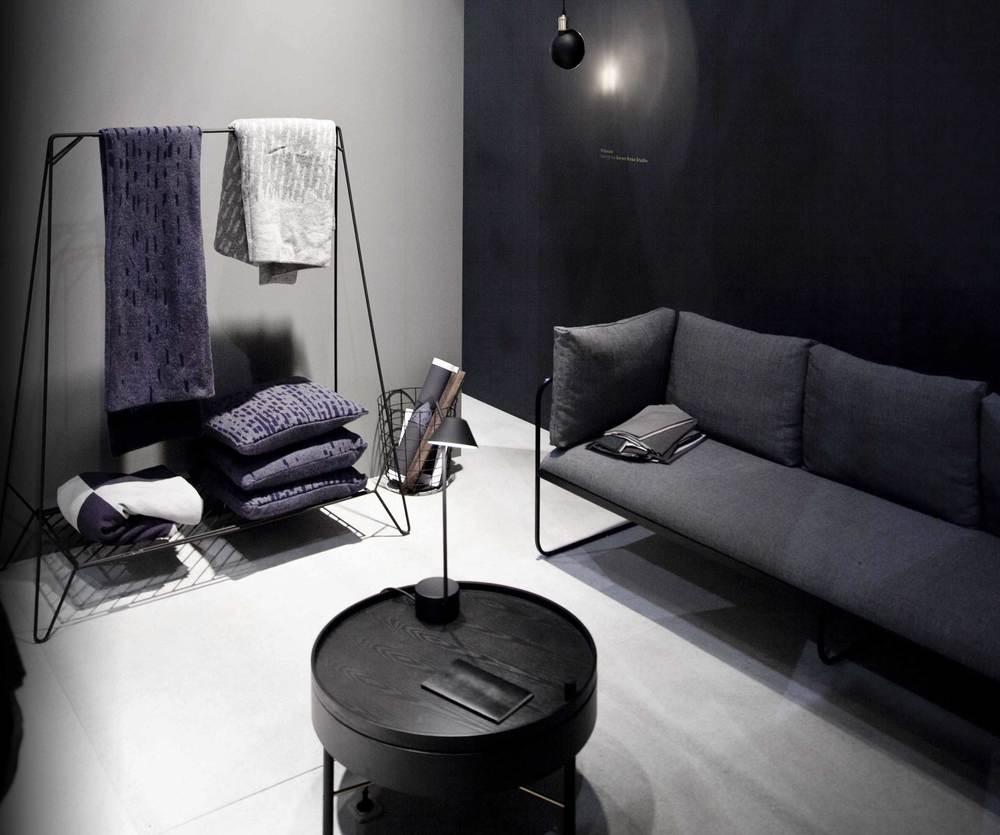 Anker Studio clothing rack 2
